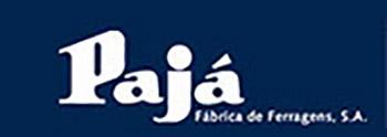 jedo logo